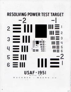 USAF1951