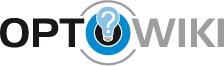 Optowiki Logo